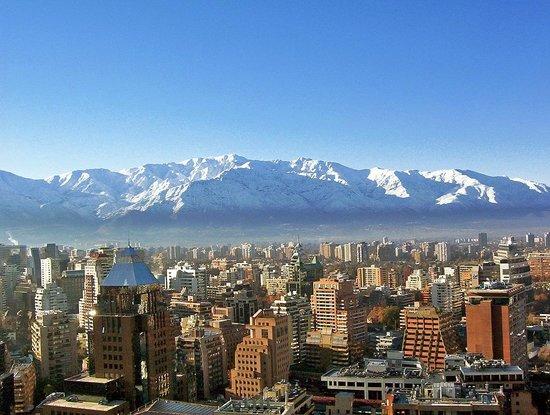 Santiago (95045863)