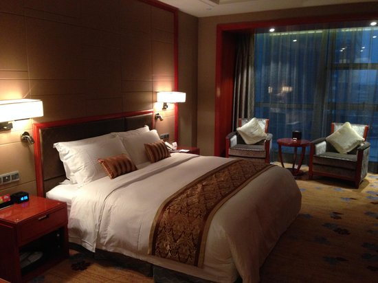 empark grand hotel prices motel reviews cixi china tripadvisor rh tripadvisor com