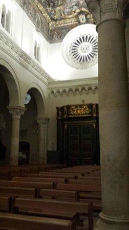 Gravina in Puglia - Cattedrale