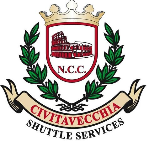 ‪Civitavecchia Shuttle Services‬