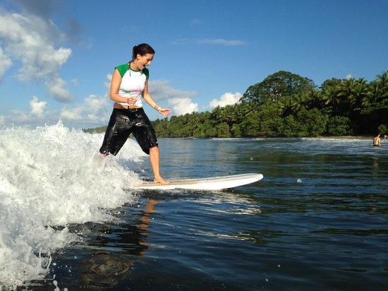 Bodhi Surf School