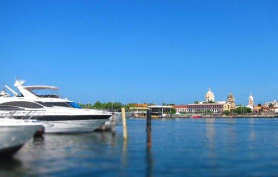 This Is Cartagena: getlstd_property_photo