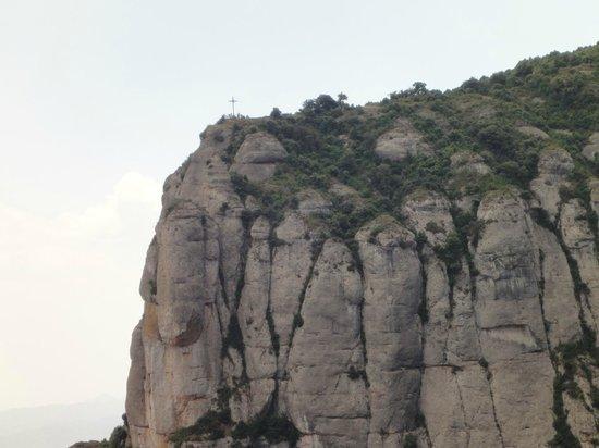 Museo Montserrat: 4