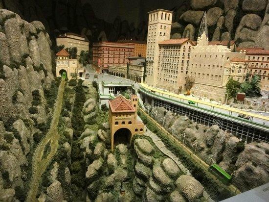 Museo Montserrat: 6