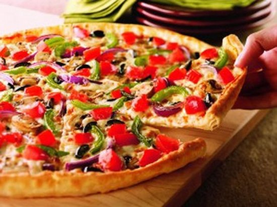 Jan 24,  · Pizza Hut, Golden: See 8 unbiased reviews of Pizza Hut, rated of 5 on TripAdvisor and ranked #83 of restaurants in Golden/5(8).