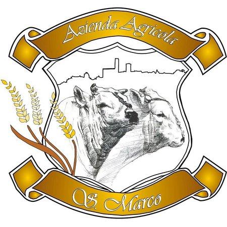 Azienda Agricola San Marco di Mori - Vendita diretta Carne Chianina