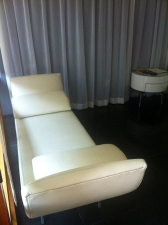 14 West Boutique Hotel : Malibu rm#11