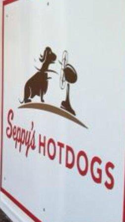 Seppy's Hotdogs