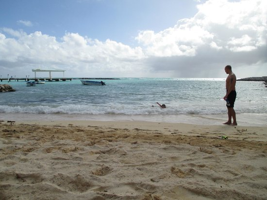 Alsol luxury village luxury village beach