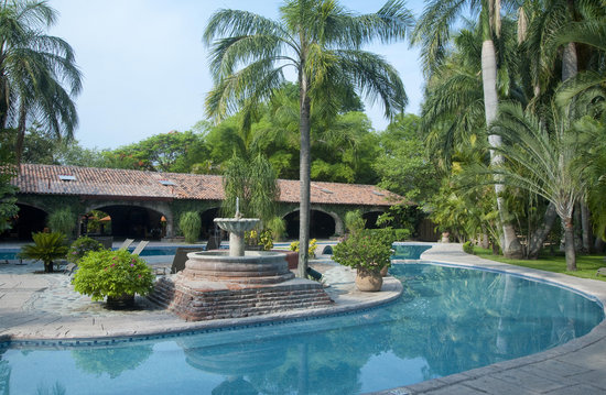 Hotels Near La Puente Ca