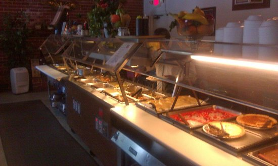 Toot N Tell Family Restaurant Garner Reviews Phone Number Photos Tripadvisor