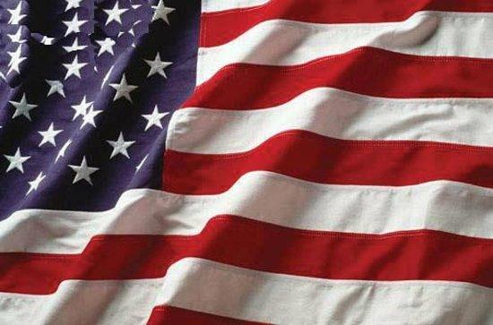 Motel 6 Birmingham- Bessemer : concerned American Citizen 0492756975692348701834701928