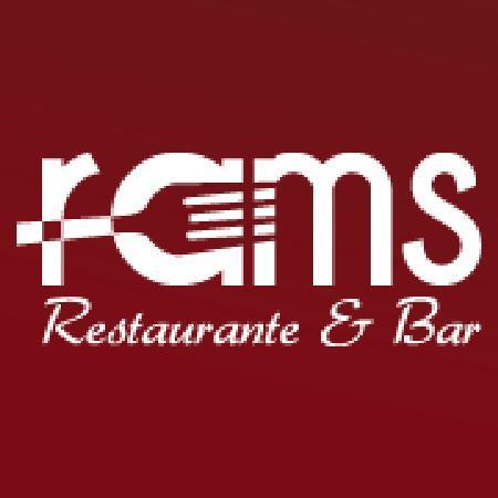 Restaurante Rams