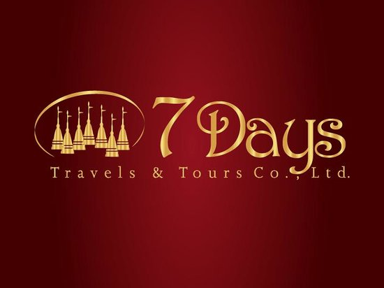 7Days Travel and Tours