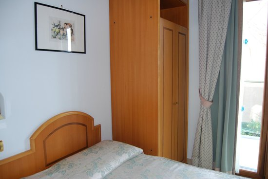 Comfort Hotel Gardenia Sorrento Coast : room
