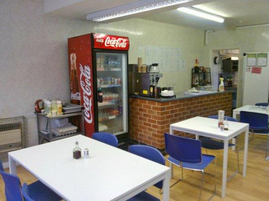 The Coffee House In Ilkeston Derbyshire Picture Of The Coffee House Ilkeston Ilkeston Tripadvisor
