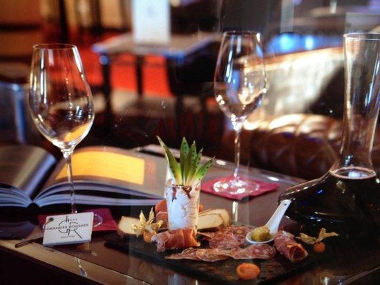 Hotel  Grandes Rousses : Plaisirs