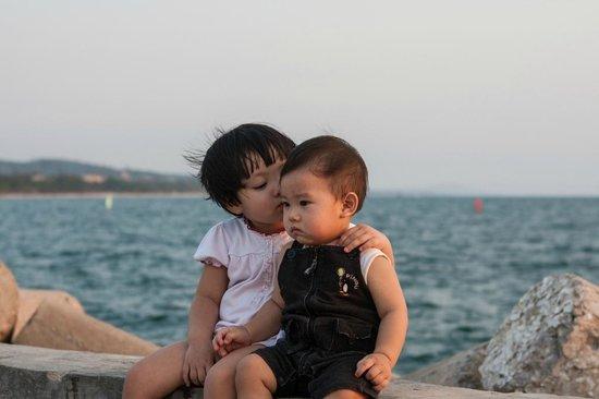 Phu Quoc Island Explorer - Day Tours : Enjoy love :)