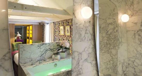artus hotel by mh updated 2019 prices reviews paris france rh tripadvisor com