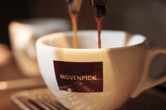 tartine bild von m venpick caf hannover airport hannover tripadvisor. Black Bedroom Furniture Sets. Home Design Ideas
