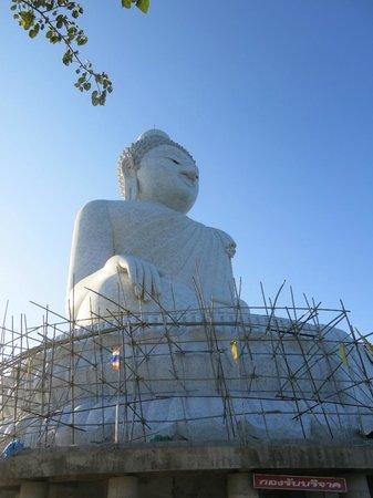 Phuket Tours Direct - Day Tours: Pucket city tour