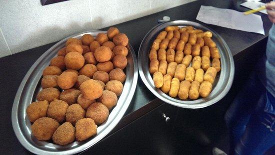 Mamat Food