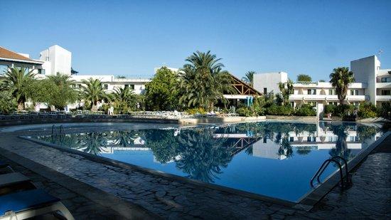 Photo of Villaggio Giardini D'Oriente Nova Siri
