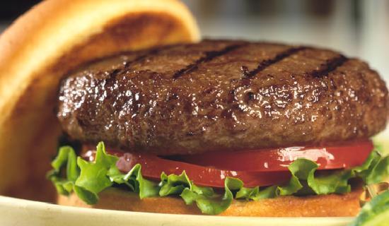 Meats Hamburgueria & Steak House