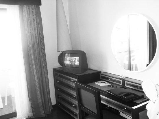 Hotel Paraíso de Albufeira: Room/suite