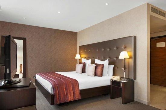Image result for k west hotel & spa london