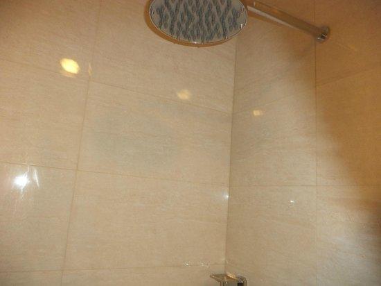 Hotel Principe & Suites: .