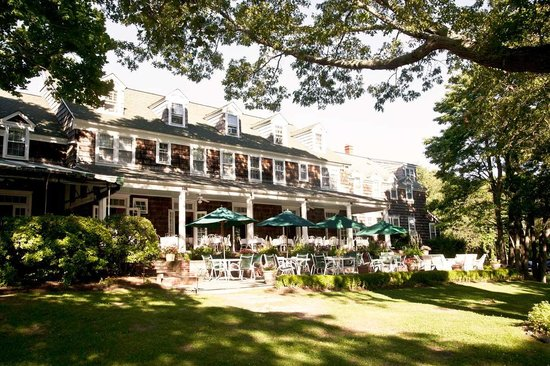 Ram S Head Inn Updated 2018 Prices Hotel Reviews Shelter Island Ny Tripadvisor