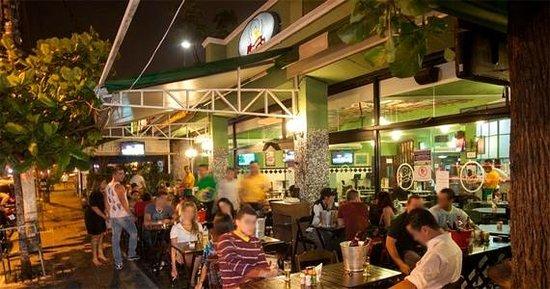 Loirassa Bar