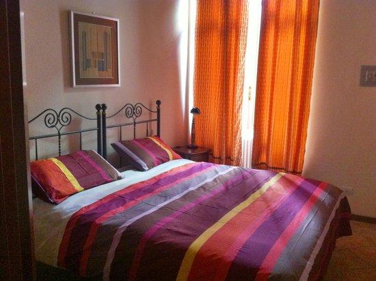 Residenza Montecchi