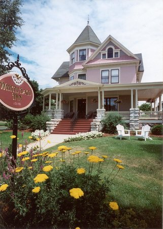 Photo of White Lace Inn Sturgeon Bay