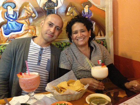 Best Mexican Restaurant In Worcester Ma