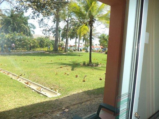 Royal Decameron Golf, Beach Resort & Villas : ,