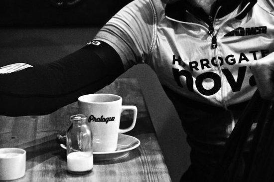 Prologue Performance Cycling