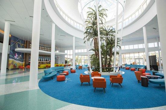 universal 39 s cabana bay beach resort 140 2 1 4. Black Bedroom Furniture Sets. Home Design Ideas