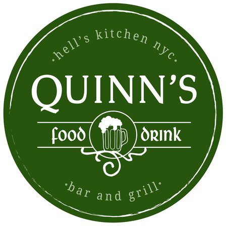 Quinns Bar and Grill