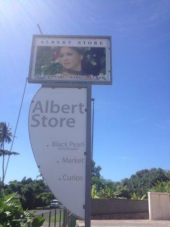 Albert Transport : getlstd_property_photo