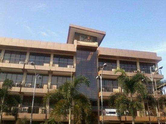 Hotels In Koronadal City