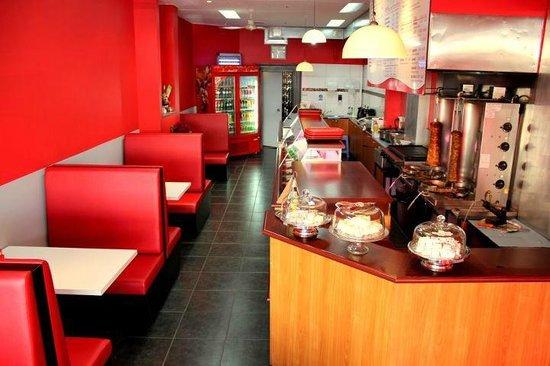 Turkish Kebabs Melbourne South Melbourne Menu Prices Restaurant Reviews Food Delivery Takeaway Tripadvisor
