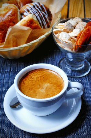 Coffeedelia