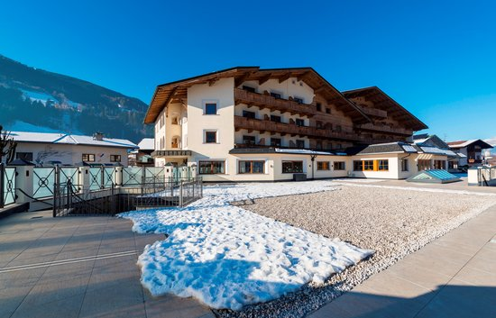 Hotel Post Kaltenbach Tripadvisor