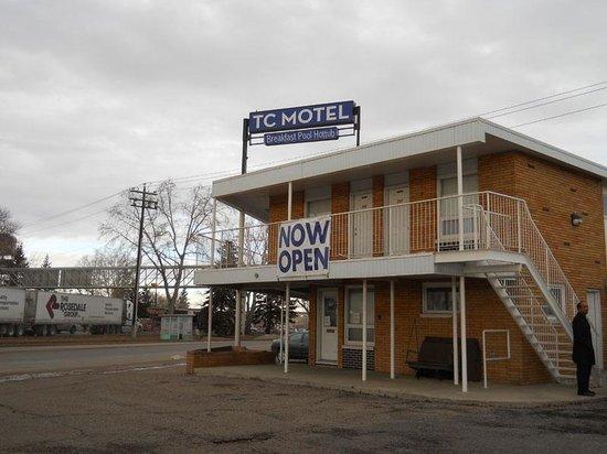 TC Motel