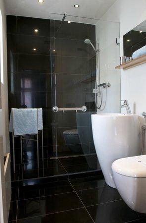 Prague royal apartments apartment reviews price for Royal boutique residence prague tripadvisor