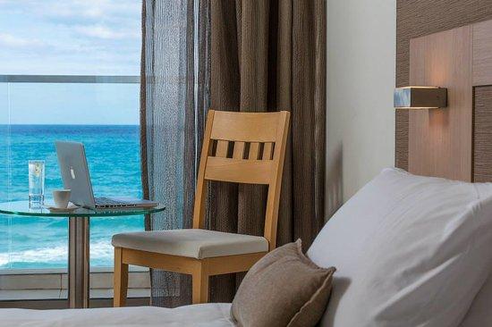 Aktia Lounge Hotel & Spa : Room