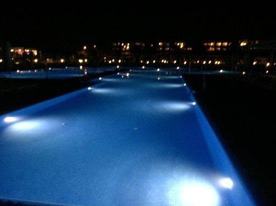 ClubHotel Riu Gran Canaria: 1