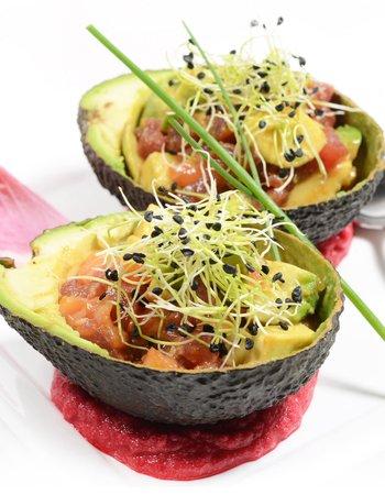 restaurant c 39 roll sushi dans paris avec cuisine japonaise. Black Bedroom Furniture Sets. Home Design Ideas